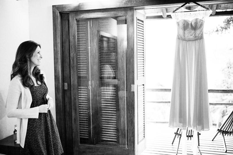 mini-wedding-paraty-rj-03.jpg