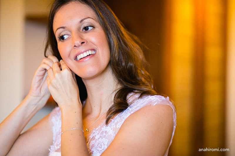 mini-wedding-paraty-rj-07.jpg