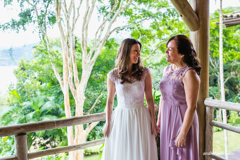 mini-wedding-paraty-rj-09.jpg