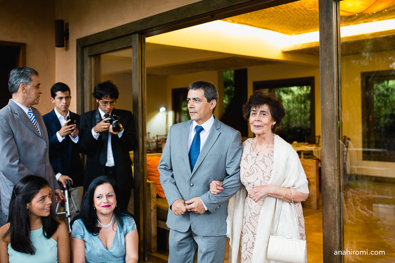 mini-wedding-paraty-rj-16.jpg