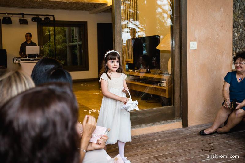 mini-wedding-paraty-rj-17.jpg
