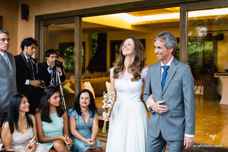 mini-wedding-paraty-rj-20.jpg