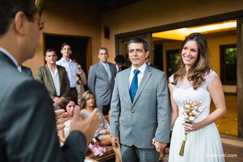 mini-wedding-paraty-rj-22.jpg