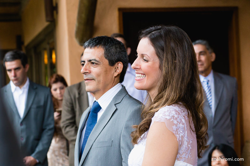 mini-wedding-paraty-rj-28.jpg