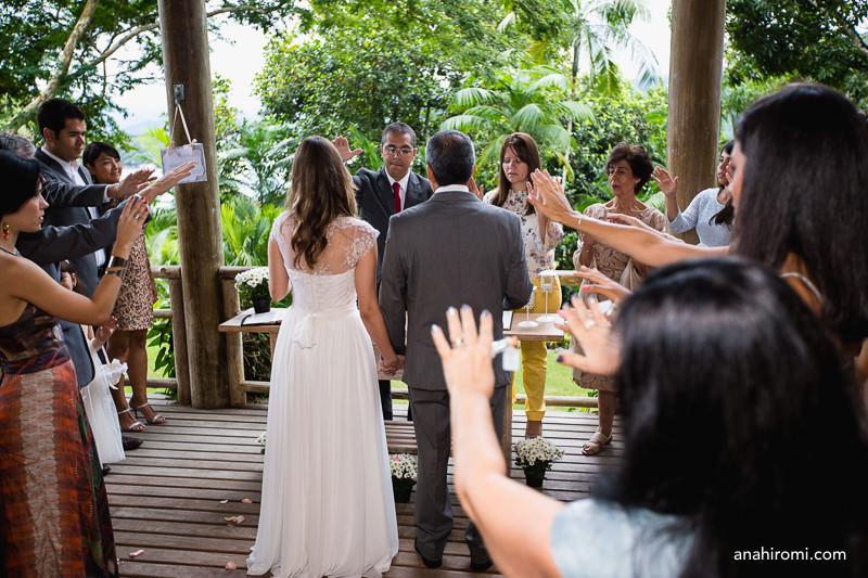 mini-wedding-paraty-rj-29.jpg