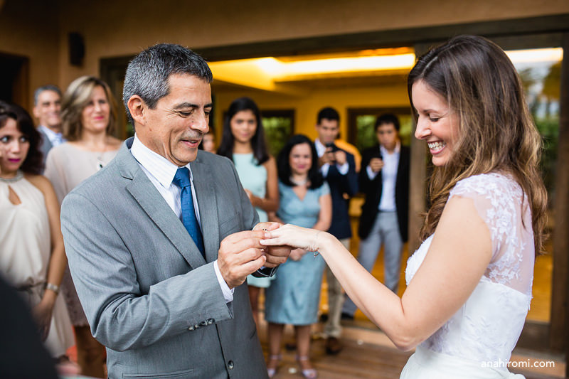 mini-wedding-paraty-rj-31.jpg