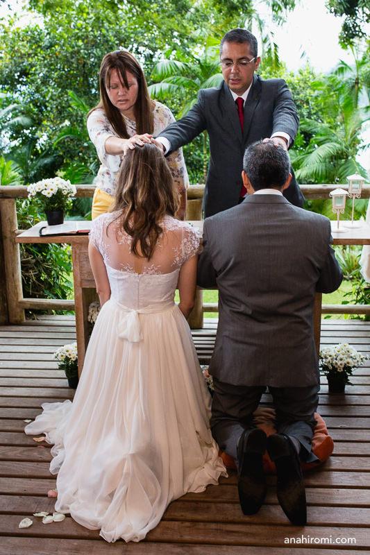 mini-wedding-paraty-rj-34.jpg
