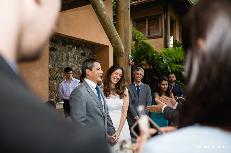 mini-wedding-paraty-rj-35.jpg