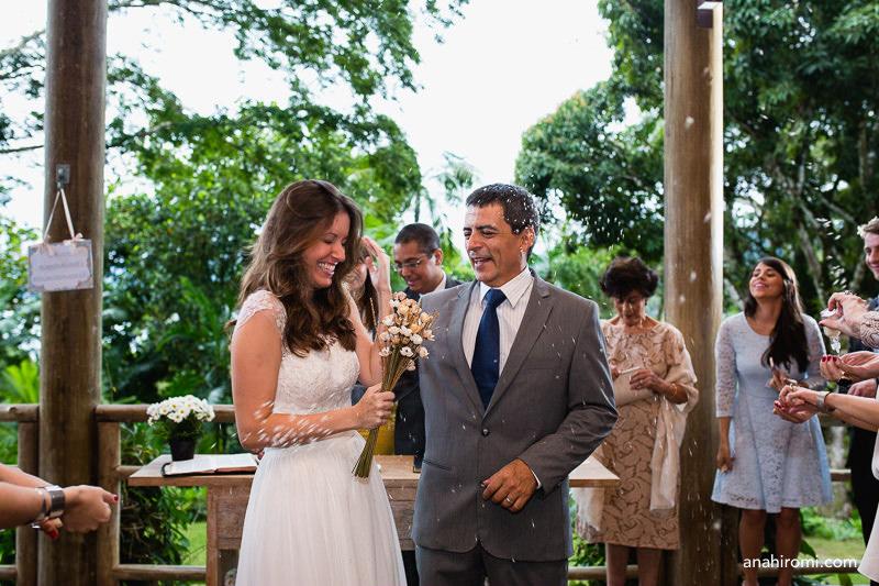 mini-wedding-paraty-rj-37.jpg