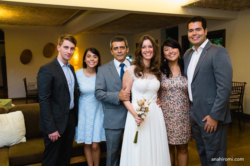 mini-wedding-paraty-rj-39.jpg
