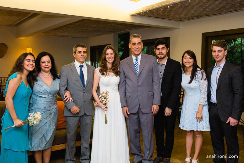 mini-wedding-paraty-rj-42.jpg