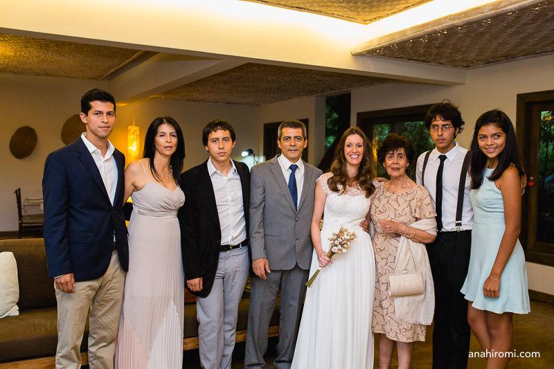 mini-wedding-paraty-rj-44.jpg