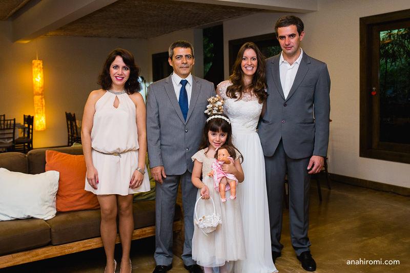 mini-wedding-paraty-rj-46.jpg