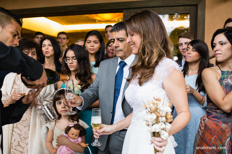 mini-wedding-paraty-rj-49.jpg