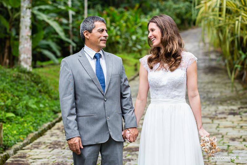 mini-wedding-paraty-rj-50.jpg