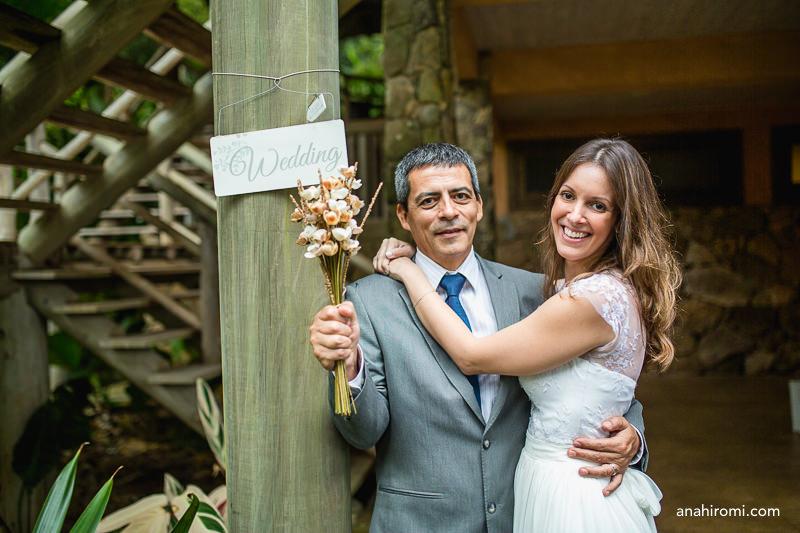 mini-wedding-paraty-rj-55.jpg