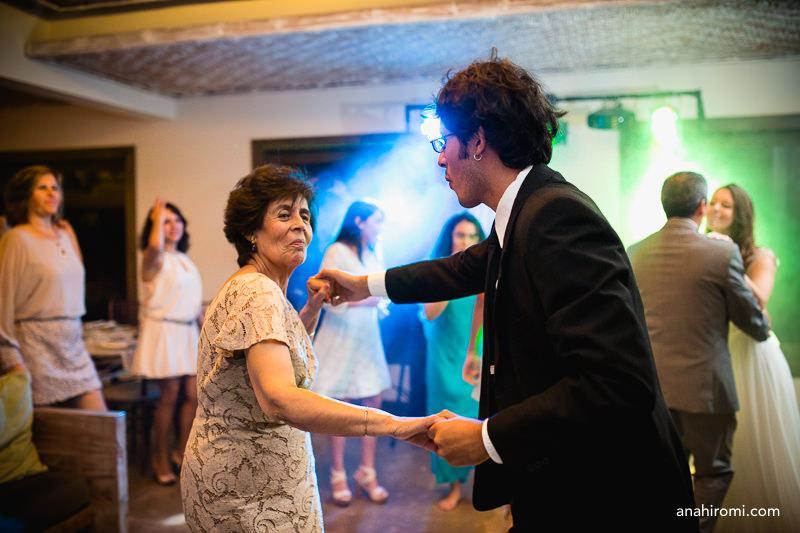 mini-wedding-paraty-rj-58.jpg