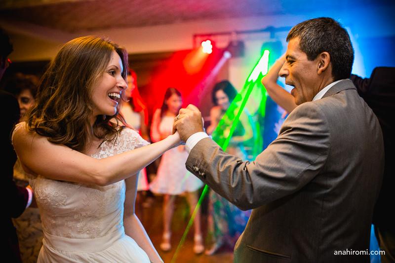 mini-wedding-paraty-rj-59.jpg