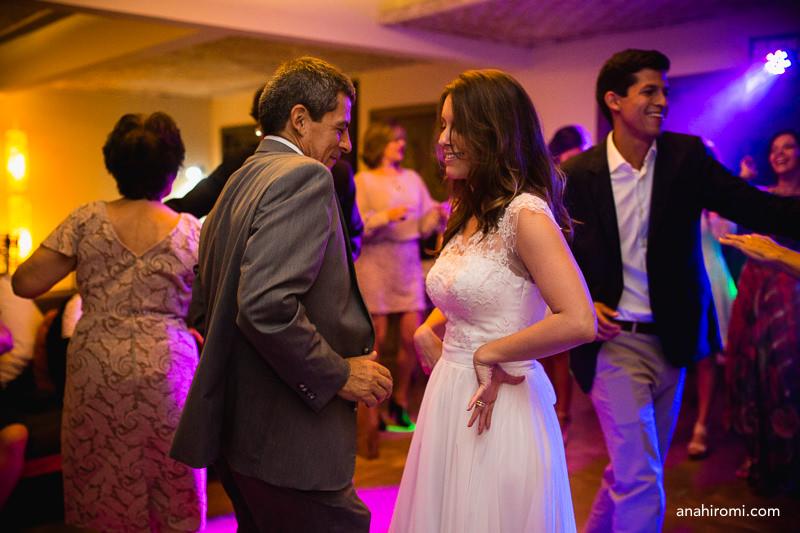 mini-wedding-paraty-rj-61.jpg
