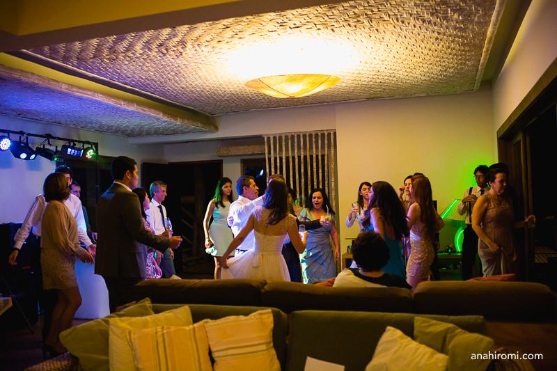 mini-wedding-paraty-rj-65.jpg