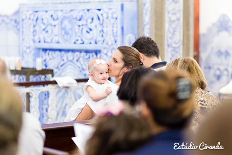 batizado gêmeas igreja nossa senhora do brasil