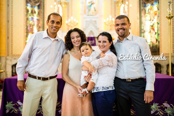 batizado-murilo_00.jpg