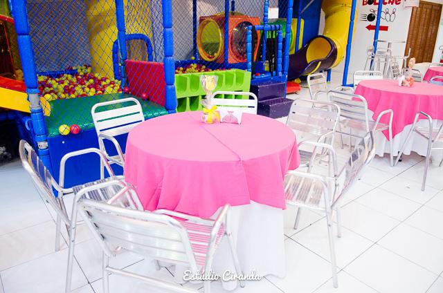 festa-infantil-backyardigans-gabi-1-ano-04.jpg