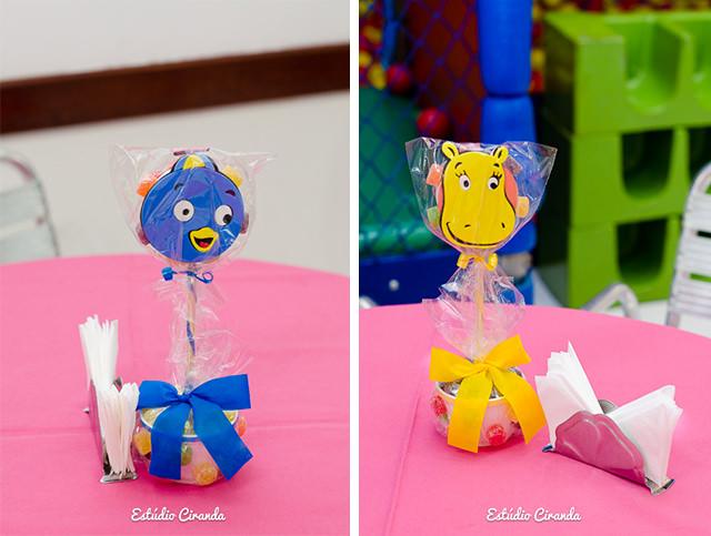 festa-infantil-backyardigans-gabi-1-ano-05-06.jpg