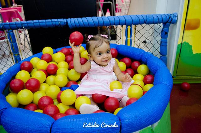 festa-infantil-backyardigans-gabi-1-ano-08.jpg