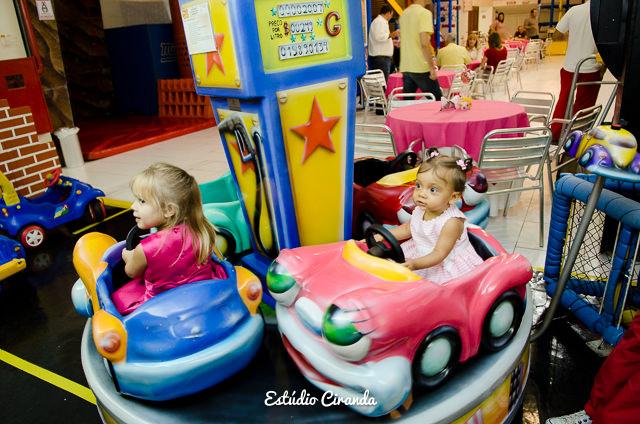 festa-infantil-backyardigans-gabi-1-ano-09.jpg