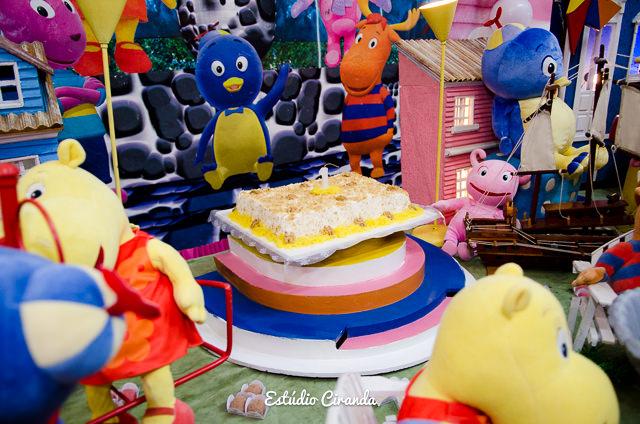 festa-infantil-backyardigans-gabi-1-ano-45.jpg