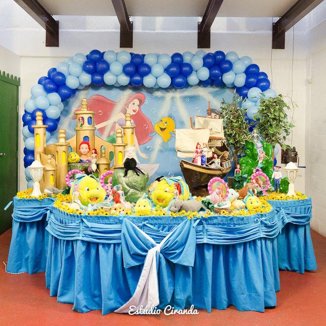 festa-infantil-estela-5-anos-buffet-la-no-quintal-01.jpg