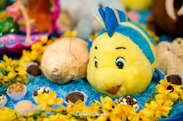 festa-infantil-estela-5-anos-buffet-la-no-quintal-03.jpg