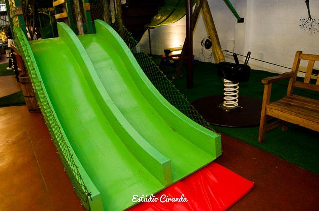 festa-infantil-estela-5-anos-buffet-la-no-quintal-08.jpg
