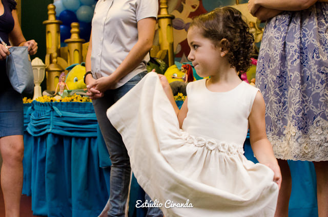 festa-infantil-estela-5-anos-buffet-la-no-quintal-15.jpg