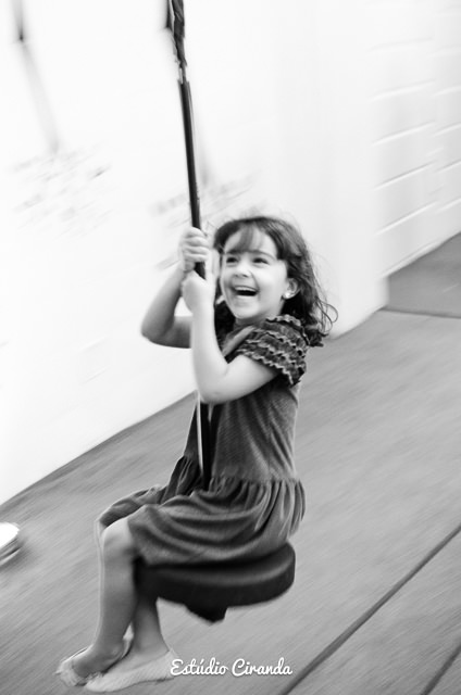 festa-infantil-estela-5-anos-buffet-la-no-quintal-17.jpg