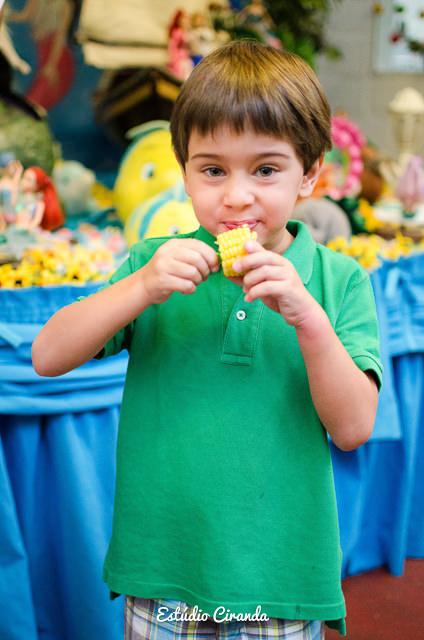 festa-infantil-estela-5-anos-buffet-la-no-quintal-18.jpg