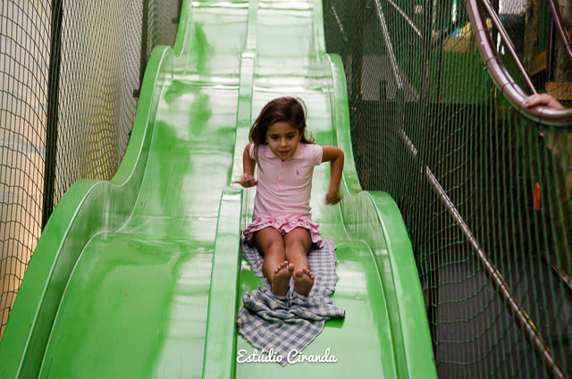 festa-infantil-estela-5-anos-buffet-la-no-quintal-23.jpg