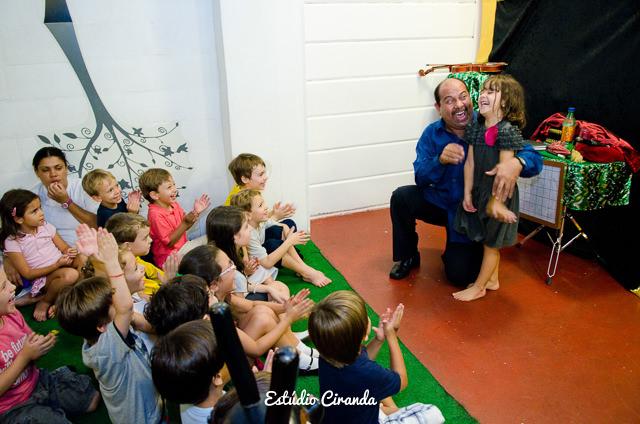 festa-infantil-estela-5-anos-buffet-la-no-quintal-32.jpg
