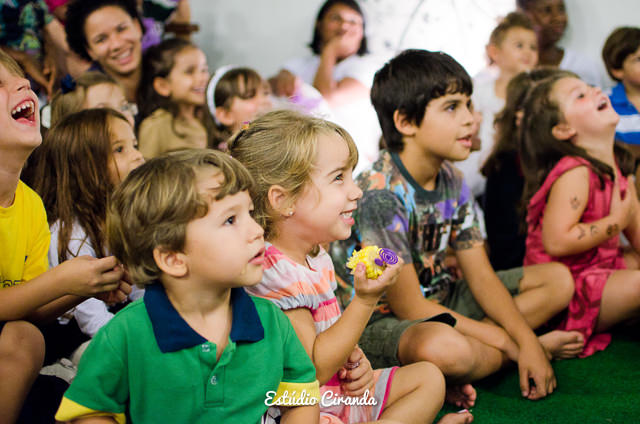 festa-infantil-estela-5-anos-buffet-la-no-quintal-34.jpg
