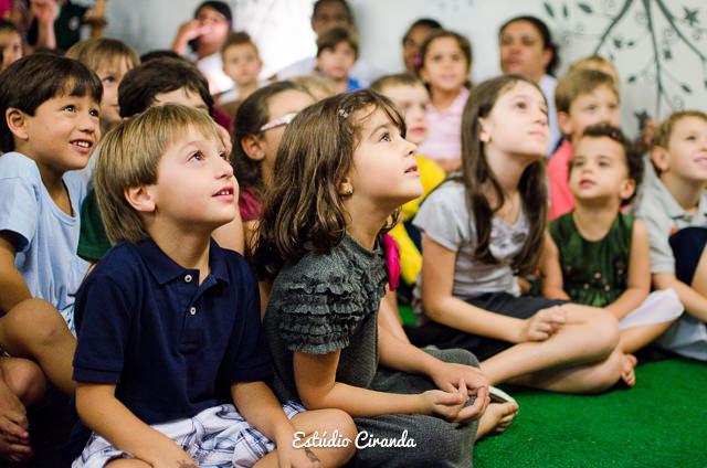festa-infantil-estela-5-anos-buffet-la-no-quintal-38.jpg