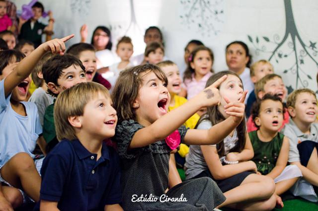 festa-infantil-estela-5-anos-buffet-la-no-quintal-39.jpg