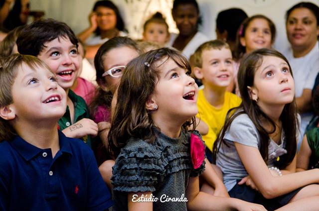 festa-infantil-estela-5-anos-buffet-la-no-quintal-41.jpg