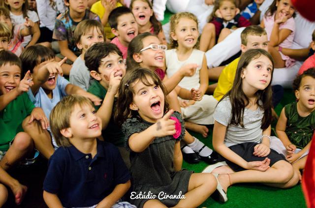festa-infantil-estela-5-anos-buffet-la-no-quintal-42.jpg