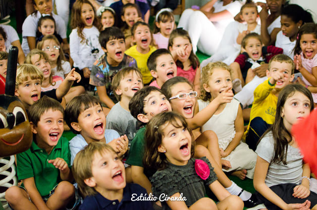 festa-infantil-estela-5-anos-buffet-la-no-quintal-43.jpg