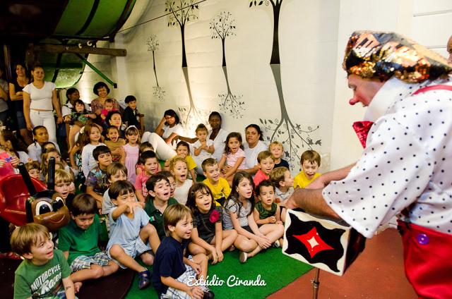 festa-infantil-estela-5-anos-buffet-la-no-quintal-45.jpg