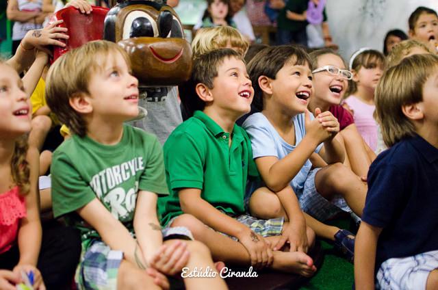 festa-infantil-estela-5-anos-buffet-la-no-quintal-46.jpg
