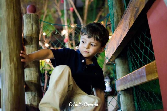 festa-infantil-estela-5-anos-buffet-la-no-quintal-49.jpg