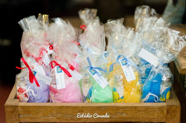festa-infantil-estela-5-anos-buffet-la-no-quintal-54.jpg