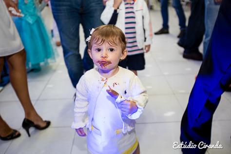 festa infantil frozen irmãos gabriella e bruno8